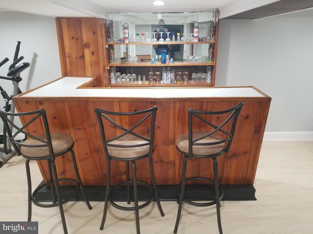 Bar - 4912 ARKANSAS AVE NW, WASHINGTON
