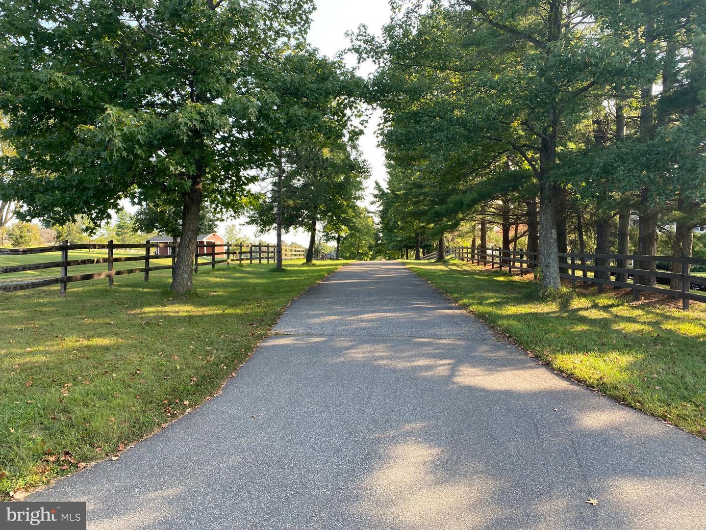Đất đai vì Bán tại Ringoes, New Jersey 08551 Hoa Kỳ