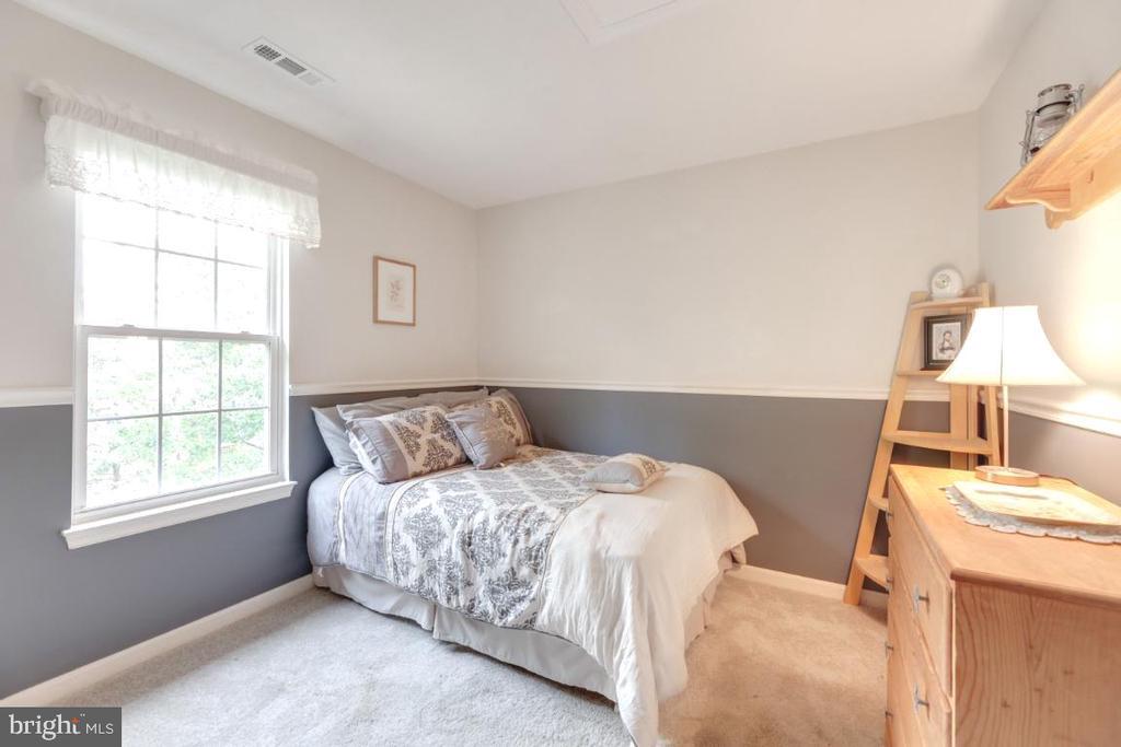 Bedroom 4 - 42870 AUTUMN HARVEST CT, BROADLANDS