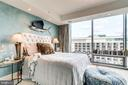 Spacious Second Bedroom - 1881 N NASH ST #1411, ARLINGTON