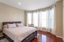 5th bedroom/Study on main level - 19198 SKINNER SQ, LEESBURG