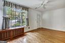Living Room - 2922 24TH ST N, ARLINGTON