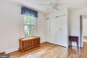 Bedroom #2 - 2922 24TH ST N, ARLINGTON