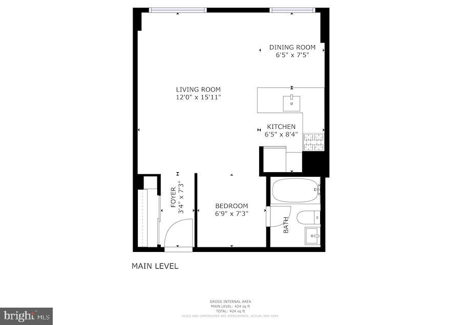 - 1801 CLYDESDALE PL NW #504, WASHINGTON