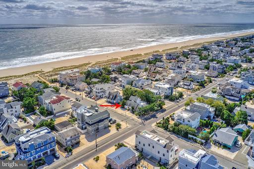 102 E SOUTH CAROLINA - LONG BEACH TOWNSHIP