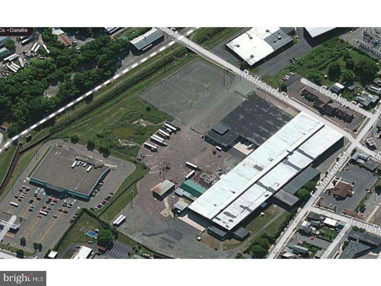Οικόπεδο για την Πώληση στο Danville, Πενσιλβανια 17821 Ηνωμένες Πολιτείες
