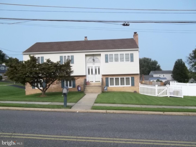 Single Family Homes für Verkauf beim Aston, Pennsylvanien 19014 Vereinigte Staaten