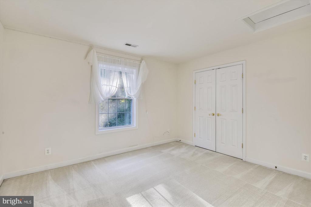 Bedroom $4 - 15901 EDGEWOOD DR, DUMFRIES
