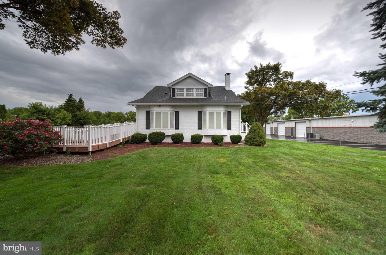 Single Family Homes für Verkauf beim Allentown, Pennsylvanien 18103 Vereinigte Staaten