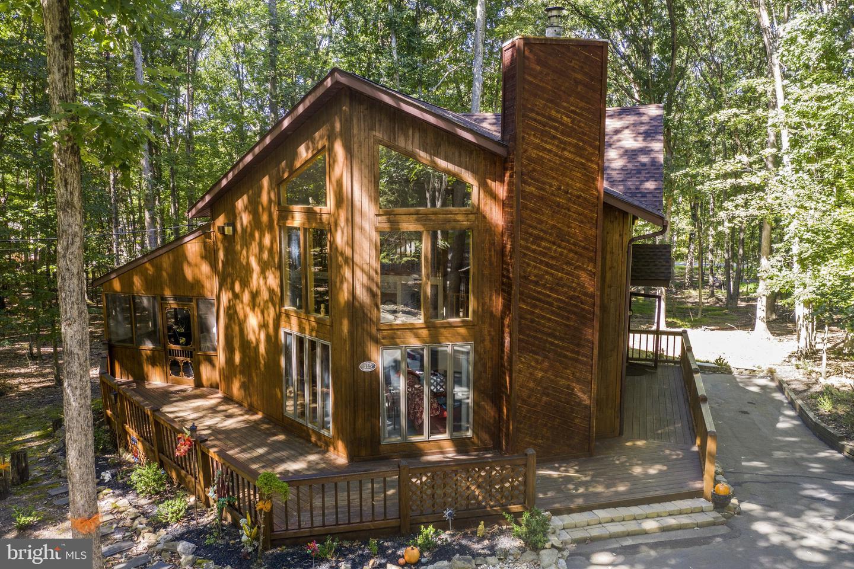 Single Family Homes för Försäljning vid Hazle Township, Pennsylvania 18202 Förenta staterna