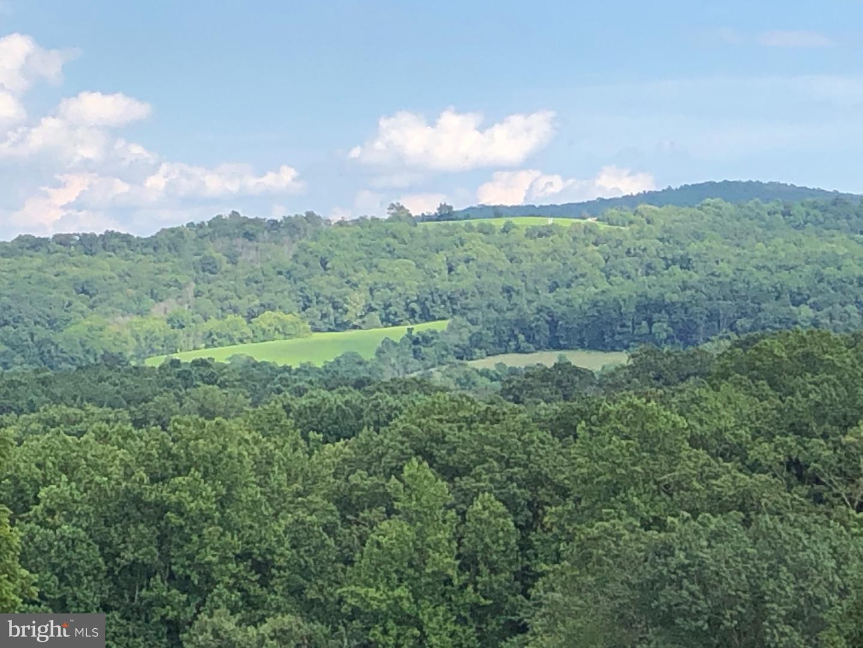 Đất đai vì Bán tại The Plains, Virginia 20198 Hoa Kỳ