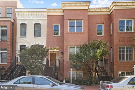 1232 4TH ST NW #2