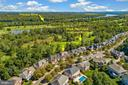 Amazing Location! - 44220 RIVERPOINT DR, LEESBURG