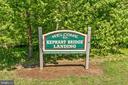 Kephart Bridge Landing - 44220 RIVERPOINT DR, LEESBURG