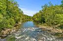 West Goose Creek - 44220 RIVERPOINT DR, LEESBURG