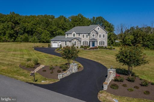 24042 WHITTEN FARM CT
