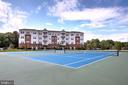 Tennis Courts - 43144 SUNDERLAND TER #305, BROADLANDS