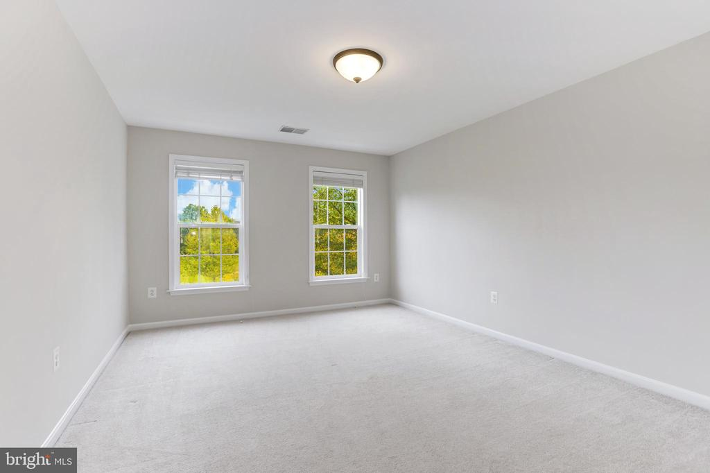 Fourth Bedroom - 22151 WINTER LAKE CT, ASHBURN