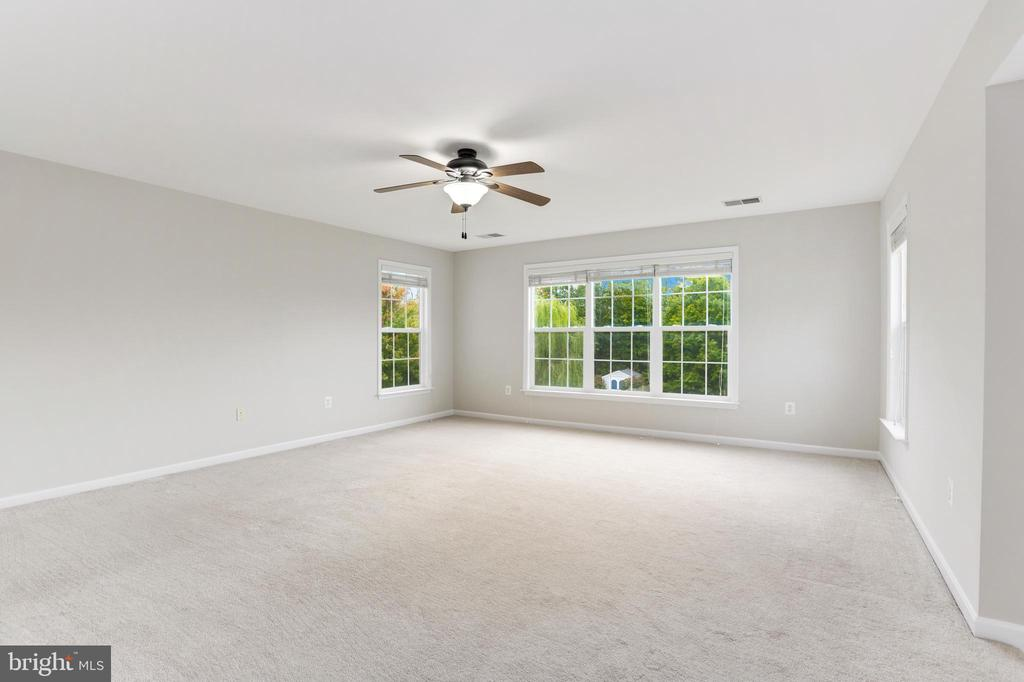 Owner's Suite - 22151 WINTER LAKE CT, ASHBURN
