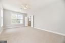Primary Bedroom Bonus Room - 22767 SWEET ANDREA DR, BRAMBLETON