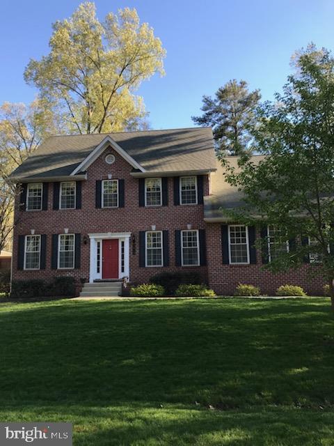 Single Family Homes vì Bán tại Swan Point, Maryland 20645 Hoa Kỳ
