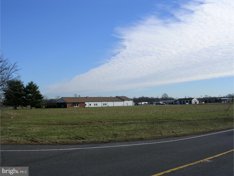 土地 為 出售 在 Shamong, 新澤西州 08088 美國