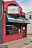 Ballston Community! - 888 N QUINCY ST #207, ARLINGTON