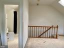 located on the 3rd floor - 1164 N RANDOLPH ST, ARLINGTON