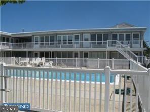 Single Family Homes för Försäljning vid Brigantine, New Jersey 08203 Förenta staterna