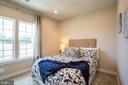 Second bedroom - 9903 NEW POINTE DR, UPPER MARLBORO