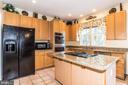 - 15326 TINA LN, WOODBRIDGE
