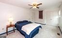 2nd Floor - Bedroom#2 - 7 MILL FORGE CT, THURMONT