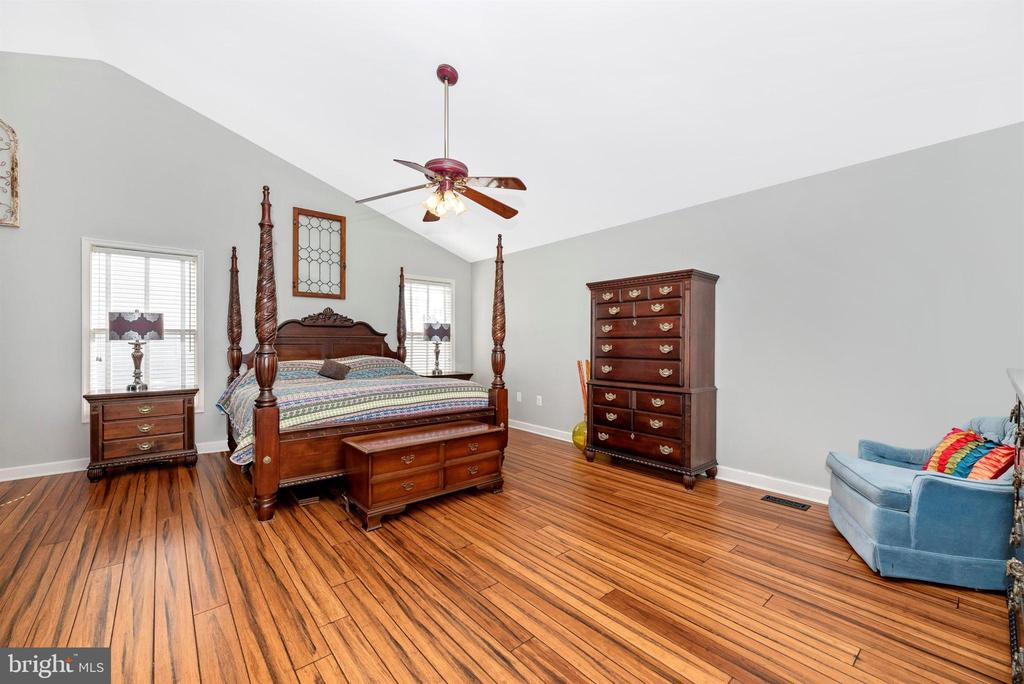Owner's Suite - 8904 KNOLLWOOD WAY, FREDERICK