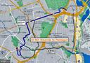 30 Min Bikeride to Pentagon - 4819 27TH RD S #2503, ARLINGTON