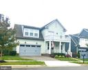 Come take a look...you may have four your home. - 16928 TAKEAWAY LN, DUMFRIES