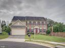 - 42415 CHAMOIS CT, STERLING