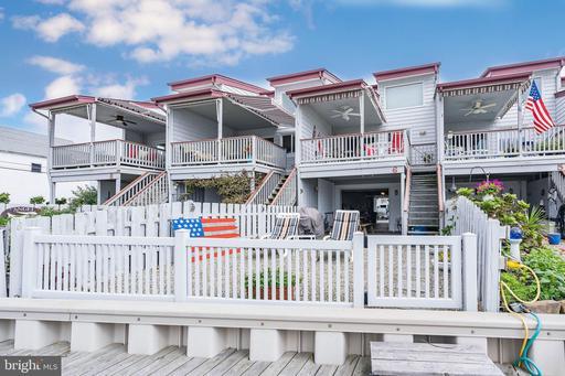 32 W SOUTH 32ND #C6 - LONG BEACH TOWNSHIP