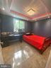 Fourth bedroom - 15105 MCKNEW RD, BURTONSVILLE