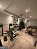 Office in Basemant - 15105 MCKNEW RD, BURTONSVILLE
