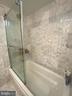 Jacuzzi tub in second bathroom - 15105 MCKNEW RD, BURTONSVILLE
