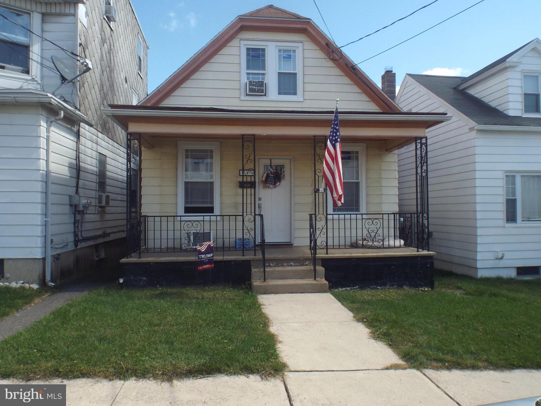 Single Family Homes für Verkauf beim Frackville, Pennsylvanien 17931 Vereinigte Staaten