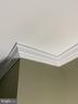 No 'popcorn' ceiling!   Crown molding now! - 4819 27TH RD S #2503, ARLINGTON