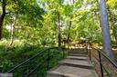 - 1600 N OAK ST #1208, ARLINGTON
