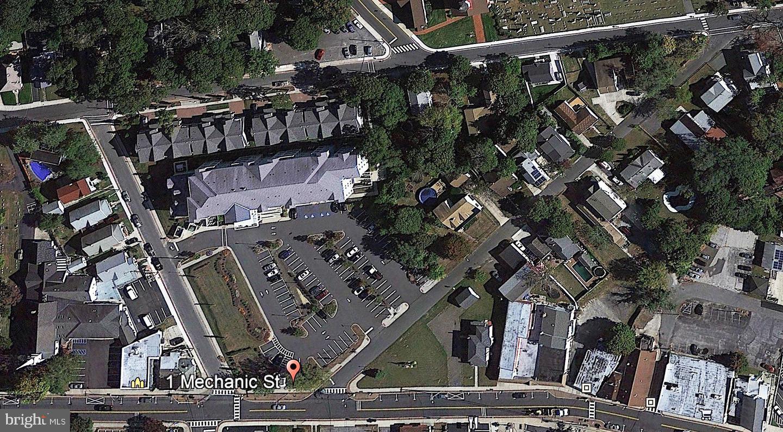 أراضي للـ Sale في Absecon, New Jersey 08201 United States