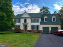 Welcome Home! - 53 BROOKE CREST LN, STAFFORD