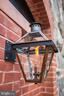 Bevolo Gas Lanterns - 216 8TH ST NE #1, WASHINGTON