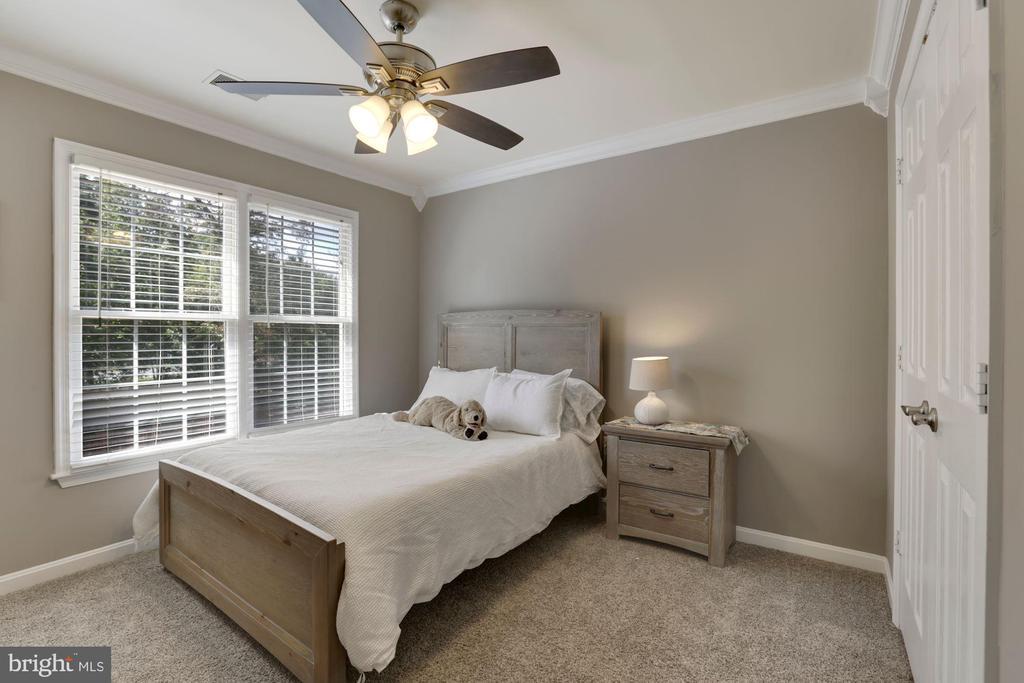 Bedroom (4) - 43121 FLING CT, BROADLANDS