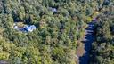 4 Acres with 256 ft. of Water Frontage - 11404 ATTINGHAM CT, MANASSAS