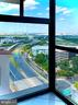 20th Floor Penthouse. Views  of Reagan Airport! - 1211 S EADS ST #2004, ARLINGTON