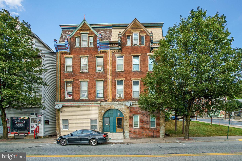 Duplex Homes für Verkauf beim Steelton, Pennsylvanien 17113 Vereinigte Staaten